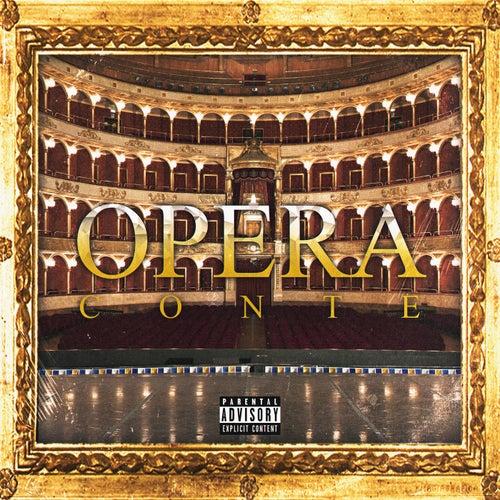 Opera de Conte