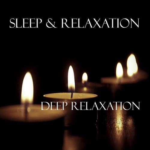 Deep Relaxation von Sleep