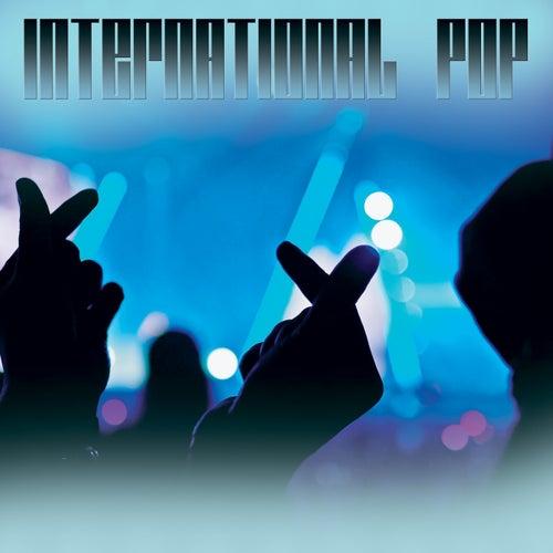 International Pop de Various Artists