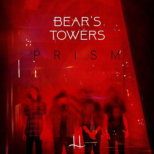 Prism by Bear's Towers