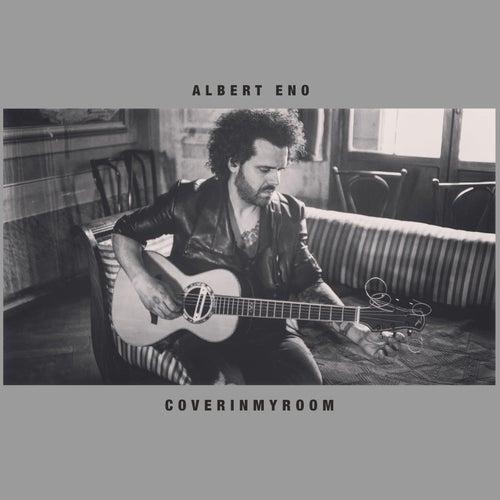 CoverInMyRoom by Albert Eno