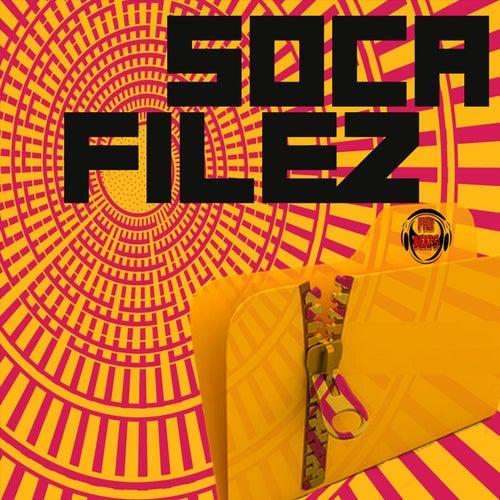 Soca Filez by FH3 Beats