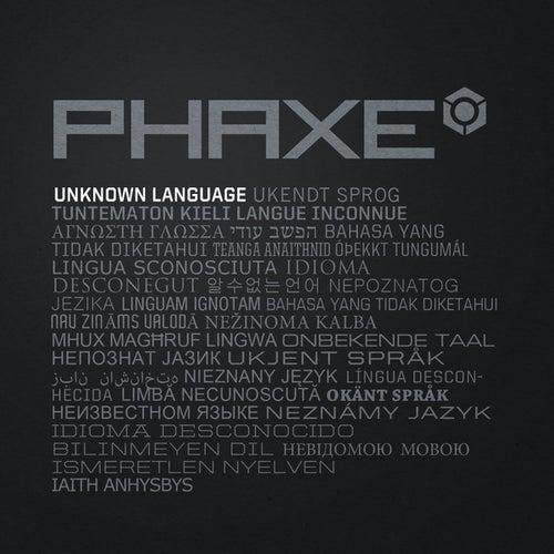 Unknown Language von Various Artists