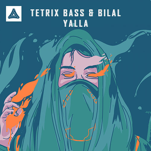 Yalla by Tetrix Bass