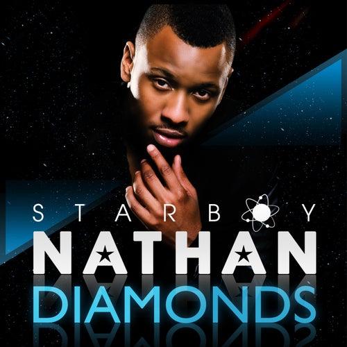 Diamonds de Starboy