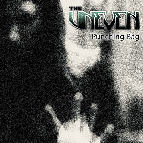 Punching Bag by Uneven