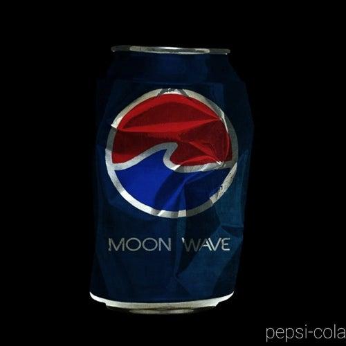 Pepsi-Cola de Moonwave