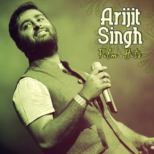 Arijit Singh Film Hits de Arijit Singh