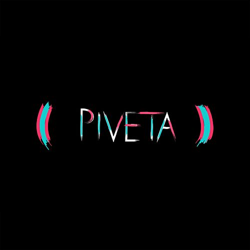 Piveta de Rodrigo Sá