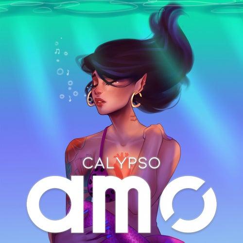 Calypso de Amø