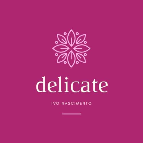 Delicate (Cover) by Ivo Nascimento