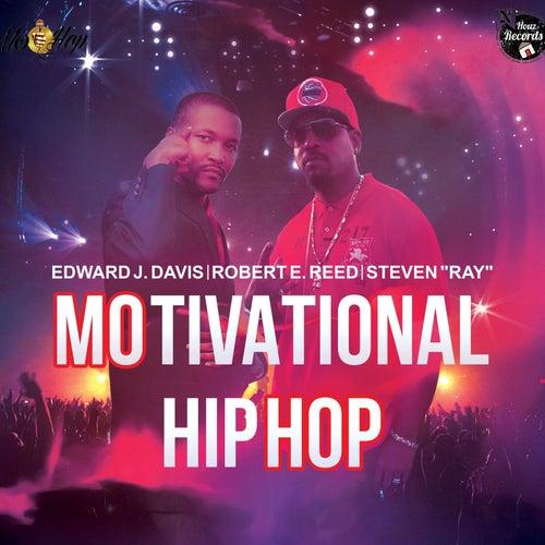 Motivational Hip Hop by Various Artists