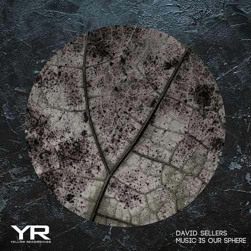 Music Is Our Sphere von David Sellers