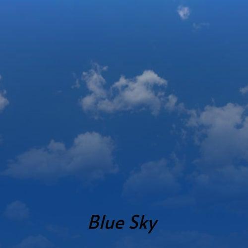 Blue Sky van Tina Turner, Chet Atkins, Jo Basile, Silvio Rodríguez, Peg Leg Howell, Mantovani