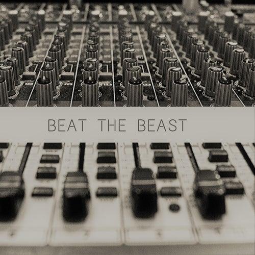 Beat the Beast de Macau