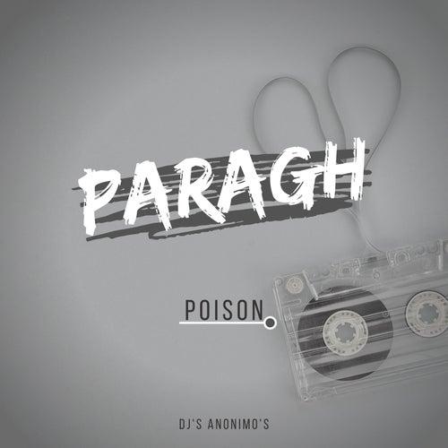 Paragh de Poison
