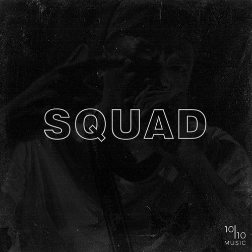 Squad de Mvnsi