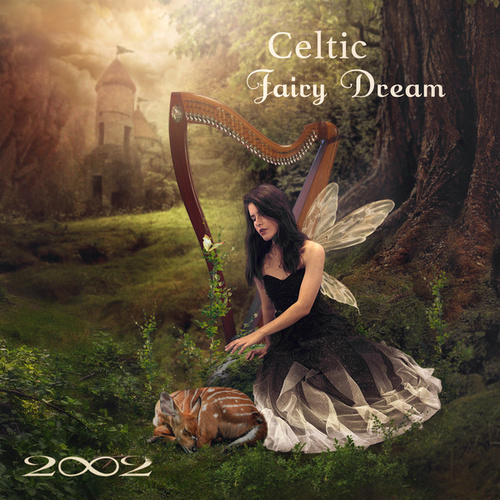 Celtic Fairy Dream von 2002