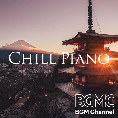 Chill Piano de BGM channel