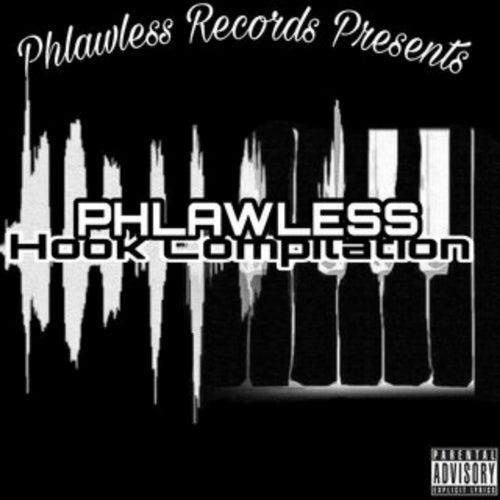 Phlawless Hook Compilation (Remastered) de Dj Da West