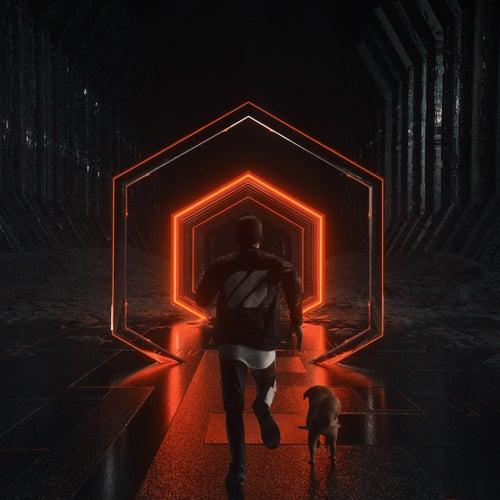 Future von Matt Nash