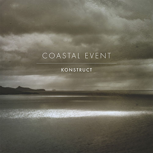 Coastal Event by Konstruct