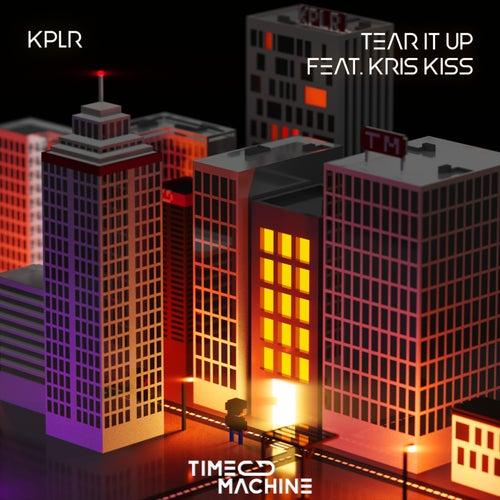 Tear It Up de Kplr