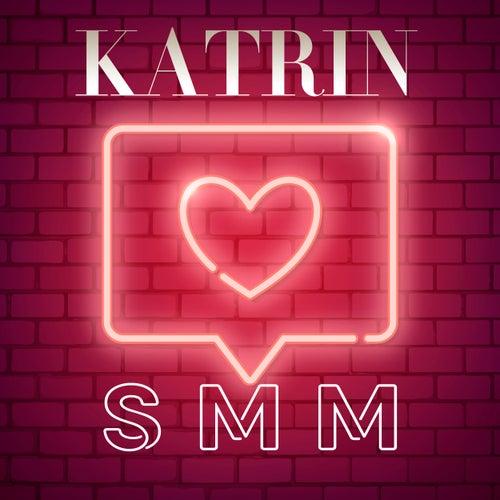 SMM by Katrin