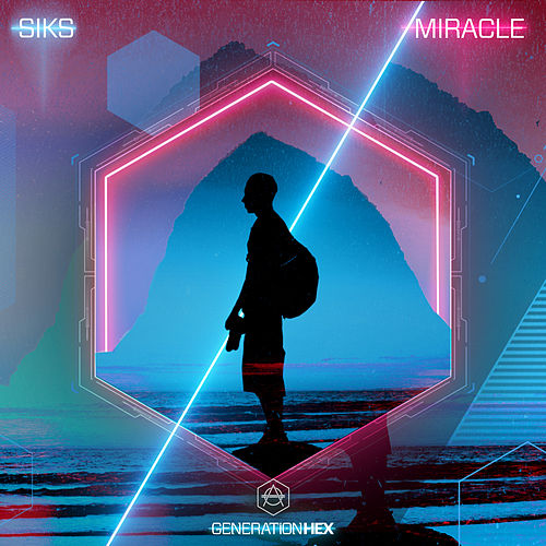 Miracle by Siks