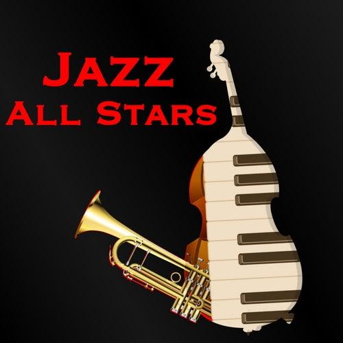 Jazz All Stars de Various Artists