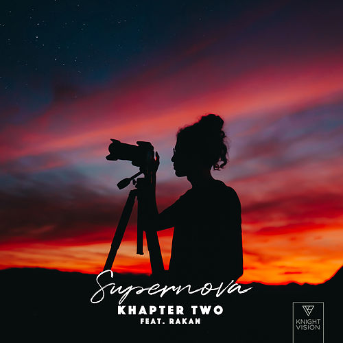 Supernova (feat. Rakan) de Khapter Two