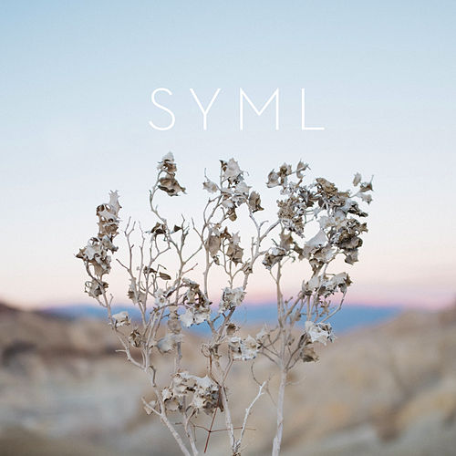 Girl by SYML