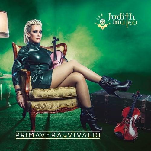 Primavera De Vivaldi von Judith Mateo