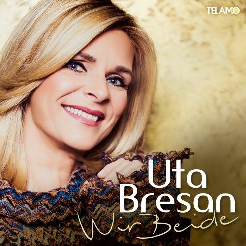 Wir beide von Uta Bresan