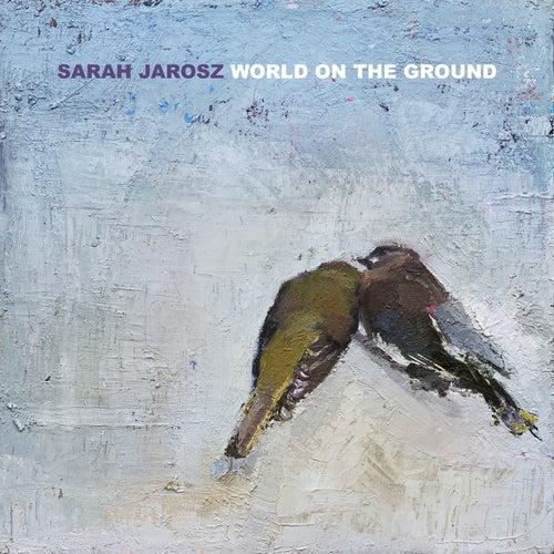 Johnny von Sarah Jarosz