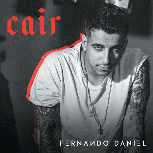 Cair by Fernando Daniel
