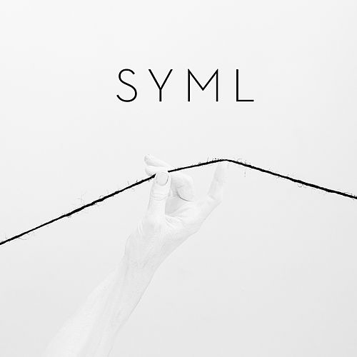 Clean Eyes by SYML