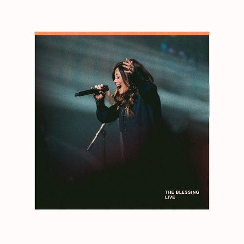 The Blessing (Live) de Kari Jobe