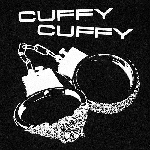 Cuffy Cuffy by JaeO Draftpick