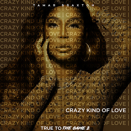 Crazy Kind of Love (From