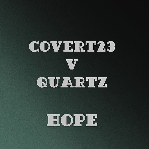 Hope de Covert23