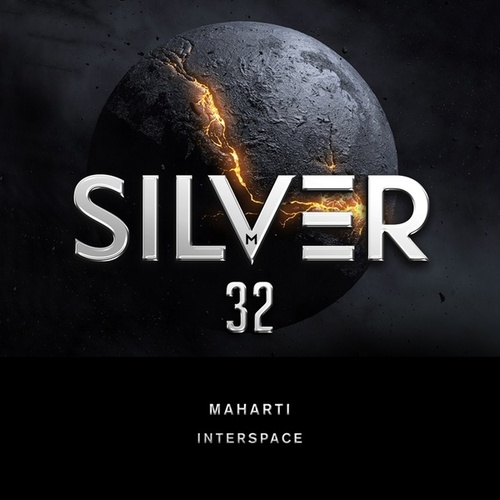 Interspace de Maharti