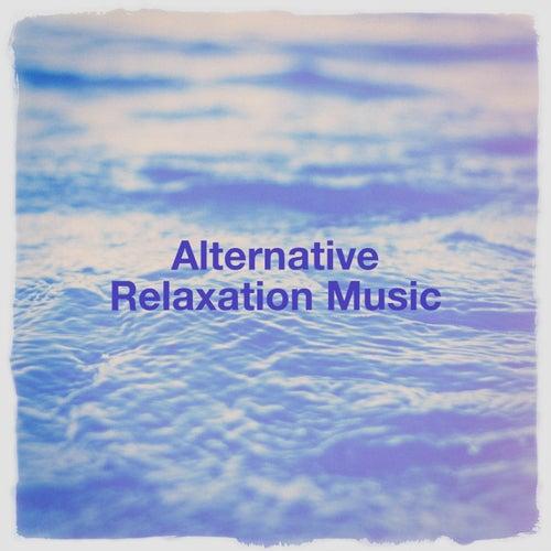 Alternative Relaxation Music de Best Relaxation Music, Relaxation Study Music, Deep Sleep Relaxation