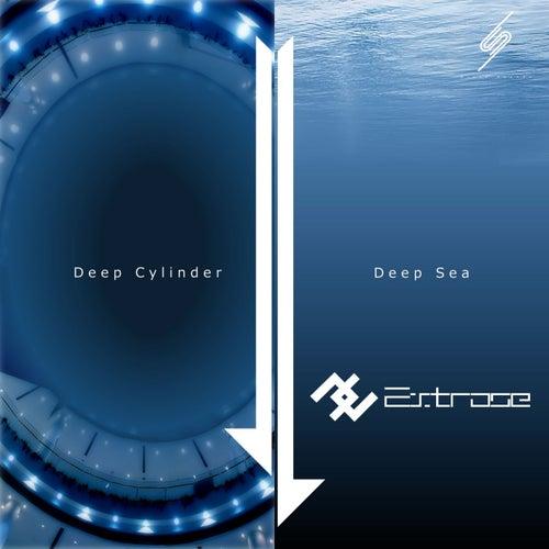 Deep Cylinder / Deep Sea de Extrose