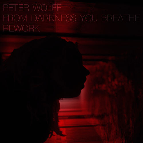 From Darkness You Breathe (Rework) by Peter Wolff