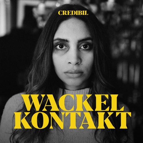 Wackelkontakt by Credibil