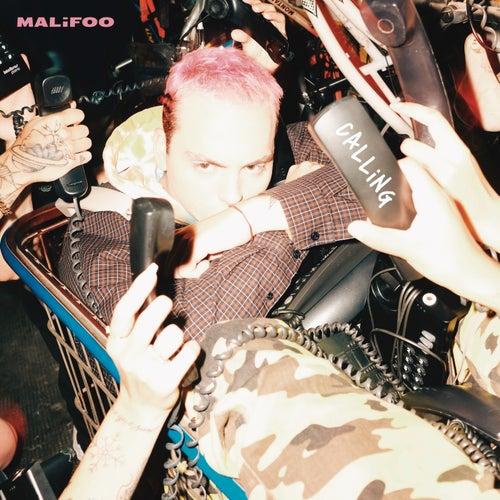 Calling by Malifoo