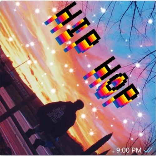 Hip Hop by Stroke (2)