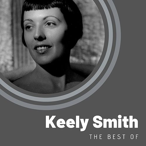The Best of Keely Smith von Keely Smith