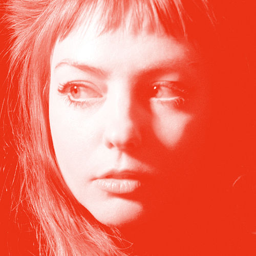 All Mirrors (Johnny Jewel remix) von Angel Olsen